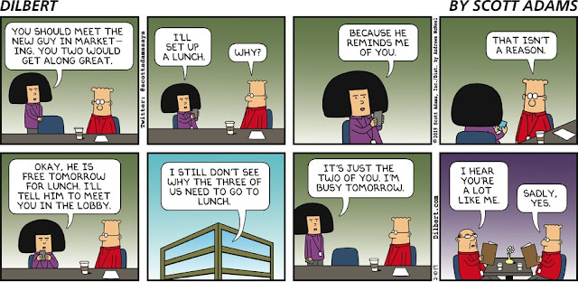 https://dilbert.com/strip/2019-02-10