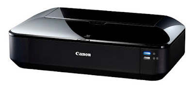 Canon Pixma iX6550 Download Printer Driver