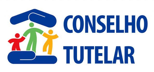 Instituída Comissão Especial para as eleições do Conselho Tutelar de 2019, no Município de Umbuzeiro.