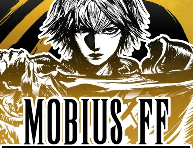Download the latest in playstore the MOBIUS Final Fantasy apk v2.0.111 obb data for android mobile with mod apk free without ads,working links for all gpu like mali gpu mali t7200 mali 400 gpu and more