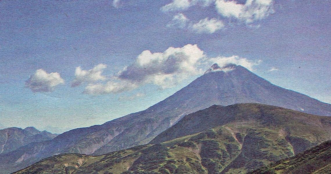 24 wulkan za prawdziwe pieniądze