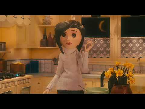 Coraline 2009 animatedfilmreviews.filminspector.com