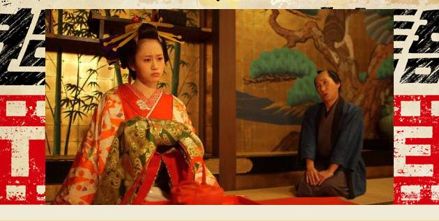 http://akb48-daily.blogspot.com/2016/09/maeda-atsuko-to-appear-in-nhk-rakugo.html