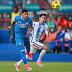 Cruz Azul reveló precios ante Porto