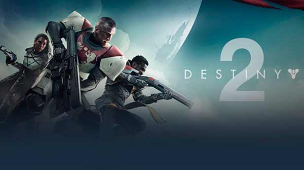 Destiny 2 presenta varios fallos después de su debut en consolas