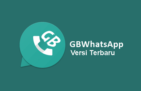 gbwhatsapp iphone gbwhatsapp 2019 gbwhatsapp xda gbwhatsapp apkpure gbwhatsapp features gbwhatsapp+ http //www.gbmods.co/ p=19 gbwhatsapp download for iphone gbwhatsapp review gbwhatsapp apk gbwhatsapp latest apk download gbwhatsapp official site gbwhatsapp apk 2019 gbwhatsapp app not installed gbwhatsapp apkpure latest version gbwhatsapp arabic gbwhatsapp apk uptodown similar a gbwhatsapp is gbwhatsapp a malware gbwhatsapp a telecharger a baixar gbwhatsapp a baixar gbwhatsapp agora a baixar gbwhatsapp atualizado alternativas a gbwhatsapp a baixar o gbwhatsapp agregar stickers a gbwhatsapp gbwhatsapp backup gbwhatsapp backup restore gbwhatsapp business gbwhatsapp backup google drive gbwhatsapp ban gbwhatsapp baixar gbwhatsapp plus apk gbwhatsapp backup location gbwhatsapp block gbwhatsapp best theme gbwhatsapp b indonesia gbwhatsapp can't find any backup gbwhatsapp changelog gbwhatsapp chat backup gbwhatsapp can't find backup gbwhatsapp checking for new messages gbwhatsapp co gbwhatsapp creator gbwhatsapp contact gbwhatsapp complaints gbwhatsapp custom stickers gbwhatsapp c'est quoi gbwhatsapp download gbwhatsapp dual whatsapp gbwhatsapp descargar gbwhatsapp download 2018 latest version gbwhatsapp download uptodown gbwhatsapp dual gbwhatsapp developer gbwhatsapp deleted messages gbwhatsapp download for ios gbwhatsapp english gbwhatsapp error gbwhatsapp emoji gbwhatsapp english version gbwhatsapp english download gbwhatsapp explained gbwhatsapp exe gbwhatsapp emoji replacer gbwhatsapp español gbwhatsapp emoji terbaru gbwhatsapp e temas gb gbwhatsapp e seguro gbwhatsapp e whatsapp gbwhatsapp e bom gbwhatsapp e whatsapp + 6 65 gbwhatsapp e whatsapp plus gbwhatsapp e confiavel oque e gbwhatsapp o gbwhatsapp e seguro gbwhatsapp e outros gbwhatsapp for iphone gbwhatsapp free download gbwhatsapp for ios 12 gbwhatsapp for iphone 2018 gbwhatsapp follow me on facebook gbwhatsapp for ios 11 gbwhatsapp free download 2019 gbwhatsapp for pc gbwhatsapp for windows phone gbwhatsapp f gbwhatsapp g+ gbwhatsapp google drive gbwhatsapp google gbwhatsapp github gbwhatsapp google play gbwhatsapp group gbwhatsapp group members limit gbwhatsapp group limit gbwhatsapp group video call gbwhatsapp http //www.gbmods.co/ p=19 gbwhatsapp http //official-plus.link/down-gbwhatsapp gbwhatsapp hide chat gbwhatsapp hide view status gbwhatsapp how to update gbwhatsapp how to install gbwhatsapp homepage gbwhatsapp hide status gbwhatsapp history gbwhatsapp hidden features gbwhatsapp ios theme gbwhatsapp ipa file gbwhatsapp install gbwhatsapp indir gbwhatsapp is safe gbwhatsapp iphone theme gbwhatsapp images gbwhatsapp information gbwhatsapp instagram i need gbwhatsapp i can't install gbwhatsapp i can't download gbwhatsapp gbwhatsapp jalan tikus gbwhatsapp january 2019 gbwhatsapp jio phone gbwhatsapp jimods gbwhatsapp jimods apk gbwhatsapp jimtech gbwhatsapp j7 prime gbwhatsapp jimods 7.60 gbwhatsapp june 2018 gbwhatsapp java gbwhatsapp keyboard gbwhatsapp key file gbwhatsapp ko update kaise kare gbwhatsapp kya hai gbwhatsapp keeps crashing gbwhatsapp kelebihan gbwhatsapp ke fayde gbwhatsapp kaise download kare gbwhatsapp key gbwhatsapp kitkat gbwhatsapp k gbwhatsapp latest version download gbwhatsapp last seen gbwhatsapp latest version 6.30 download gbwhatsapp latest version 7.81 gbwhatsapp latest version for iphone gbwhatsapp latest version download uptodown gbwhatsapp latest version 7.90 gbwhatsapp latest version 7.80 gbwhatsapp latest version 6.70 gbwhatsapp l download gbwhatsapp l l'application gbwhatsapp gbwhatsapp malavida gbwhatsapp mini gbwhatsapp messenger gbwhatsapp malware gbwhatsapp modes gbwhatsapp means gbwhatsapp march 2019 gbwhatsapp messenger download gbwhatsapp moods gbwhatsapp media m/download-gbwhatsapp-apk-android/ gbwhatsapp new version 2019 gbwhatsapp new version download gbwhatsapp not receiving messages gbwhatsapp news gbwhatsapp not installing gbwhatsapp new vision gbwhatsapp net gbwhatsapp notification gbwhatsapp not working gbwhatsapp new version 6.85 n-gbwhatsapp gbwhatsapp on iphone gbwhatsapp old version gbwhatsapp onhax gbwhatsapp online gbwhatsapp owner gbwhatsapp old version download gbwhatsapp online tracker gbwhatsapp open o gbwhatsapp 2018 gbwhatsapp o que é gbwhatsapp o whatsapp plus gbwhatsapp o yowhatsapp gbwhatsapp o que faz baixar o gbwhatsapp atualizar o gbwhatsapp baixa o gbwhatsapp instalar o gbwhatsapp gbwhatsapp plus download gbwhatsapp play store gbwhatsapp plus latest version gbwhatsapp privacy gbwhatsapp pagina oficial gbwhatsapp problems gbwhatsapp pro gbwhatsapp p gbwhatsapp p=19 download gbwhatsapp p gbwhatsapp quora gbwhatsapp que es gbwhatsapp q es gbwhatsapp restore backup gbwhatsapp restore gbwhatsapp risk gbwhatsapp restore backup google drive gbwhatsapp restore google drive gbwhatsapp restore messages gbwhatsapp recovery gbwhatsapp revoked messages gbwhatsapp safe gbwhatsapp source code gbwhatsapp site gbwhatsapp status gbwhatsapp setting gbwhatsapp status download gbwhatsapp sharing features gbwhatsapp softalien gbwhatsapp stickers maker gbwhatsapp themes gbwhatsapp twitter gbwhatsapp terbaru gbwhatsapp transparent gbwhatsapp themes pack gbwhatsapp terbaru 2019 gbwhatsapp themes zip gbwhatsapp to whatsapp gbwhatsapp the latest version gbwhatsapp tamil stickers gbwhatsapp t download gbwhatsapp t gbwhatsapp update gbwhatsapp uptodown gbwhatsapp update download 2019 gbwhatsapp unsafe gbwhatsapp uses gbwhatsapp unhide chat gbwhatsapp update kaise kare 2018 gbwhatsapp update 6.88 gbwhatsapp ultima version 2019 gbwhatsapp ultima version gbwhatsapp u gbwhatsapp vs whatsapp gbwhatsapp v6.85 gbwhatsapp vs whatsapp plus gbwhatsapp version 7.81 gbwhatsapp v6.70 gbwhatsapp v7.90 gbwhatsapp v6.65 gbwhatsapp vs fmwhatsapp gbwhatsapp v 6.40 gbwhatsapp v 5.90 gbwhatsapp v 7.81 gbwhatsapp v 6.81 apk gbwhatsapp v 6.70 download gbwhatsapp v.70 gbwhatsapp v 6.0 gbwhatsapp v.655 gbwhatsapp v 6.67 gbwhatsapp v 6.67 download gbwhatsapp website gbwhatsapp web gbwhatsapp wallpaper gbwhatsapp wiki gbwhatsapp with new emojis gbwhatsapp wallpaper download gbwhatsapp wallpaper apk gbwhatsapp which country gbwhatsapp white theme gbwhatsapp web download gbwhatsapp & w gbwhatsapp xml themes download gbwhatsapp xda download gbwhatsapp xposed gbwhatsapp xiaomi gbwhatsapp x yowhatsapp gbwhatsapp xap gbwhatsapp xtreme gbwhatsapp xtreme apk gbwhatsapp xml iphone x gbwhatsapp theme iphone x gbwhatsapp tema iphone x gbwhatsapp tema iphone x gbwhatsapp 2018 whatsapp ou gbwhatsapp gbwhatsapp yowa gbwhatsapp yowhatsapp gbwhatsapp yomods gbwhatsapp youtube gbwhatsapp yukle gbwhatsapp yousef gbwhatsapp yukle son versiya gbwhatsapp yukle 2018 gbwhatsapp yukle pulsuz gbwhatsapp yukle boxca gbwhatsapp y whatsapp + 6.65 gbwhatsapp y whatsapp + 6.30 gbwhatsapp y whatsapp + 6.00 gbwhatsapp y gbwhatsapp plus gbwhatsapp y whatsapp a la vez gbwhatsapp y whatsapp + 6.40 gbwhatsapp y whatsapp + 6.10 gbwhatsapp zip gbwhatsapp zararları gbwhatsapp z10 gbwhatsapp themes zip download gbwhatsapp download zip gbwhatsapp blackberry z10 gbwhatsapp theme zip file download gb whatsapp for samsung z2 gb whatsapp for z4 gbwhatsapp 0.7 gbwhatsapp 019 gbwhatsapp 0.6 download gbwhatsapp 0.6 gbwhatsapp 0.5 gbwhatsapp v6 00 download gbwhatsapp 6 00 gbwhatsapp v6 00 apk download gbwhatsapp v4 00 download gbwhatsapp 19 gbwhatsapp 18 gbwhatsapp 10.0 gbwhatsapp 10.5 download gbwhatsapp 10.15 gbwhatsapp 1.70 apk gbwhatsapp 10 gbwhatsapp 16 gbwhatsapp 1.0 apk gbwhatsapp 1.80 apk 1 gb whatsapp sil süpür 1 gb whatsapp nasıl kullanılır 1 gb whatsapp nedir gbwhatsapp 1 2 3 gbwhatsapp3-1 com.gbwhatsapp-1.apk yukle com.gbwhatsapp3-1.apk telecharger gbwhatsapp 1 cara centang 1 gbwhatsapp com.gbwhatsapp-1.apk descargar gbwhatsapp 2019 download gbwhatsapp 2016 gbwhatsapp 2017 gbwhatsapp 2019 uptodown gbwhatsapp 2020 gbwhatsapp 2019 ios gbwhatsapp 2.18.203 gbwhatsapp 2019 for iphone gbwhatsapp 2 accounts 2 gb whatsapp 2 gb whatsapp download 2 gbwhatsapp apk gbwhatsapp 2 account gbwhatsapp 2 2018 gbwhatsapp 2.80 free gbwhatsapp 2 en uptodown com android gbwhatsapp 2 numeros gbwhatsapp 2 cuentas gbwhatsapp 2 whatsapp gbwhatsapp 3.10 apk gbwhatsapp 35 mb gbwhatsapp 3.10 apk download gbwhatsapp 30 gbwhatsapp 35.4 mb gbwhatsapp 3.10 apk 2019 gbwhatsapp 3.60 apk gbwhatsapp 3.60 apk download gbwhatsapp 32mb gbwhatsapp 34mb gbwhatsapp 3 latest version gbwhatsapp 3 update gbwhatsapp 3 whatsapp gbwhatsapp 3 2018 gbwhatsapp 3 plus gbwhatsapp 3 gbmods gbwhatsapp 3 numbers gbwhatsapp 3 5.80 download gbwhatsapp 3 5.90 gb whatsapp3 v6.25 gbwhatsapp 4pda gbwhatsapp 4.20 free download gbwhatsapp 4.60 download gbwhatsapp 4.40 download gbwhatsapp 4.4 gbwhatsapp 4.60 apk download gbwhatsapp 40.1 download gbwhatsapp 4.25 apk download gbwhatsapp 4.40 apk download gbwhatsapp 4.16 apk gbwhatsapp 4 apk gbwhatsapp 4. 25 gbwhatsapp 4 16 telecharger gbwhatsapp 4 تحميل gbwhatsapp 4 gbwhatsapp 5.6 download gbwhatsapp 5.5 gbwhatsapp 5.60 download apk gbwhatsapp 5.1 download gbwhatsapp 5.90 gbwhatsapp 5.55 download gbwhatsapp 5.0 gbwhatsapp 5.70 gbwhatsapp 53 mb gbwhatsapp 5 gbwhatsapp 5 download gbwhatsapp 5 80 gbwhatsapp 5.o gbwhatsapp 5 apk gbwhatsapp 5.40 apk gbwhatsapp 5 60 gbwhatsapp 5 download free gbwhatsapp 6.60 download for iphone gbwhatsapp 6.60 download 2018 gbwhatsapp 6.60 download 2019 gbwhatsapp 6.7 gbwhatsapp 6.50 download gbwhatsapp 6.65 download gbwhatsapp 6.10 download gbwhatsapp 6 40 gbwhatsapp 6 50 gbwhatsapp 6 55 gbwhatsapp 6.oo gbwhatsapp 6 update gbwhatsapp 6 features gbwhatsapp 6.25 download gbwhatsapp 6 4 gbwhatsapp 7.70 gbwhatsapp 7.8 download gbwhatsapp 7.40 gbwhatsapp 7.65 gbwhatsapp 7.80 download gbwhatsapp 7.71 gbwhatsapp 7.85 apk gbwhatsapp 7.80 gbwhatsapp 7.85 gbwhatsapp 7 gbwhatsapp 7 50 gbwhatsapp 7.60 gbwhatsapp 7 15 gbwhatsapp 7 51 tema iphone 7 gbwhatsapp descargar gbwhatsapp 7 gbwhatsapp 8.0 gbwhatsapp 8.1 gbwhatsapp 8.88 download gbwhatsapp 8.60 download gbwhatsapp 8.70 download gbwhatsapp 8.80 download gbwhatsapp 8.80 gbwhatsapp 8.90 gbwhatsapp 8.70 gbwhatsapp 8.50 download gbwhatsapp 8 descargar gbwhatsapp 8 gbwhatsapp 9.90 gbwhatsapp 9.0 gbwhatsapp 9app gbwhatsapp 9.80 gbwhatsapp 9.1 apk gbwhatsapp 9.1 download gbwhatsapp 9.70 gbwhatsapp 94fbr gbwhatsapp 9.40 gbwhatsapp 9.10 download gbwhatsapp 9 gbwhatsapp 9apps