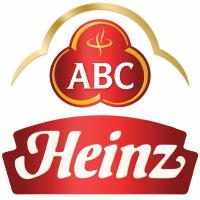 Lowongan Kerja Abc Heinz Kraft Oktober 2016