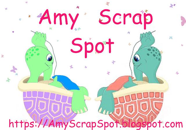https://AmyscrapSpot.blogspot.com