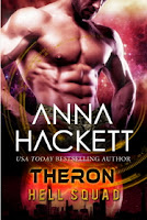 https://www.amazon.com/Theron-Scifi-Alien-Invasion-Romance-ebook/dp/B071DT1HW2
