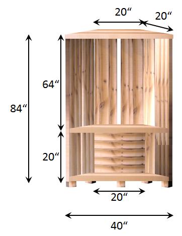 Teds woodworking $47, pine corner entertainment center plans