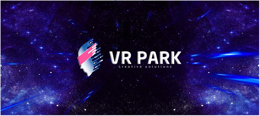 Kết quả hình ảnh cho VR Park ICO review