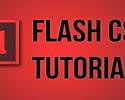 Tải Adobe Flash Professional CS6 Full Crack Mới Nhất