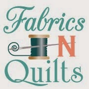 Fabrics N Quilts
