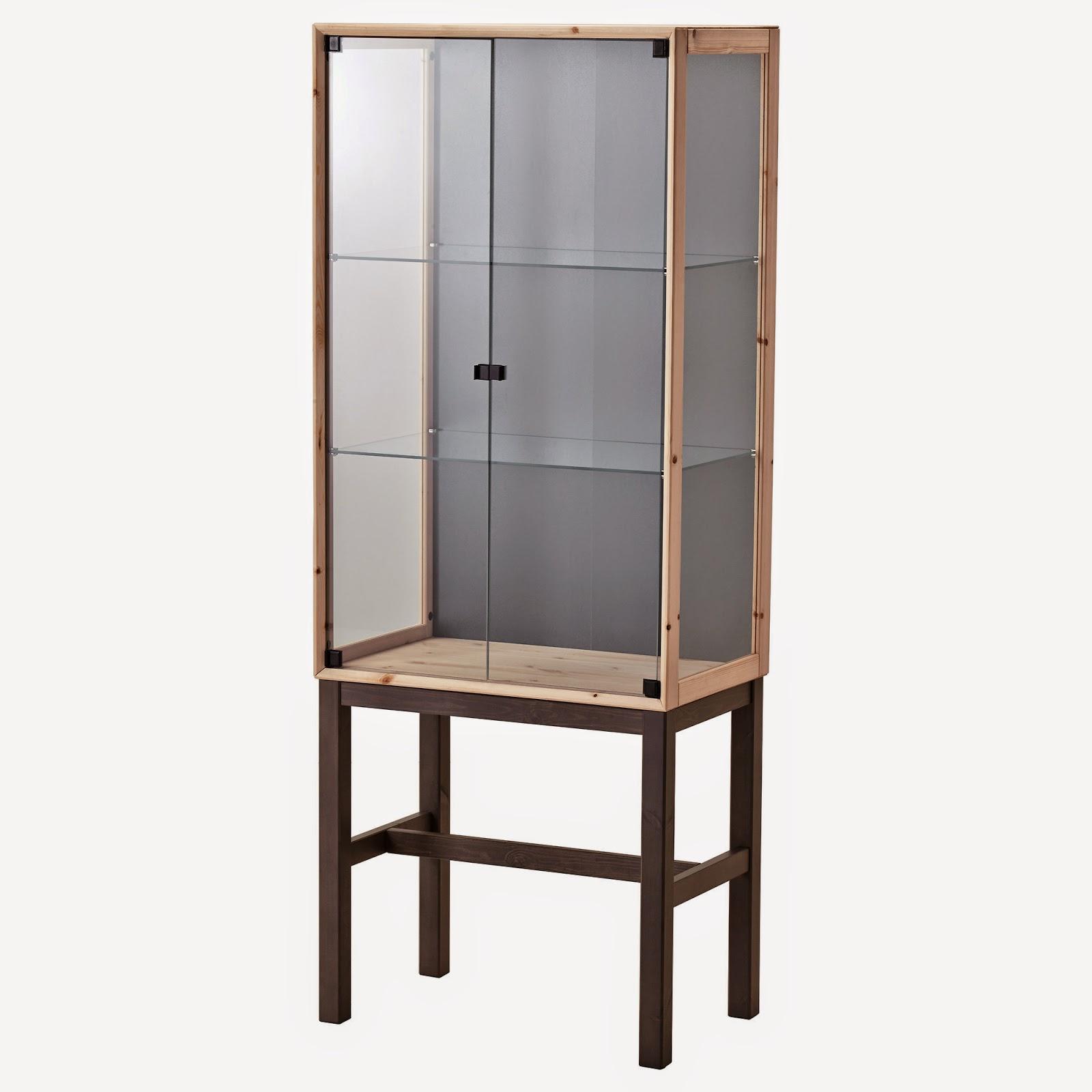 spazi in technicolor novit ikea 2015 con un p di 2014. Black Bedroom Furniture Sets. Home Design Ideas