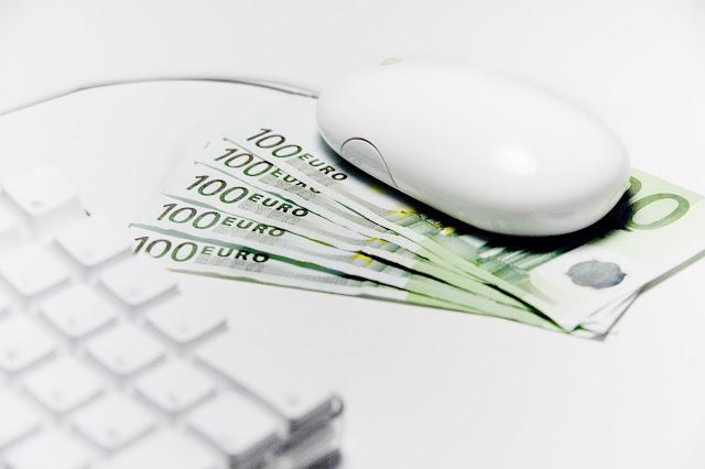 10 Cách kiếm tiền từ blog của bạn