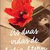 Passatempo: As Duas Vidas de Sofia Stern, de Ronaldo Wrobel