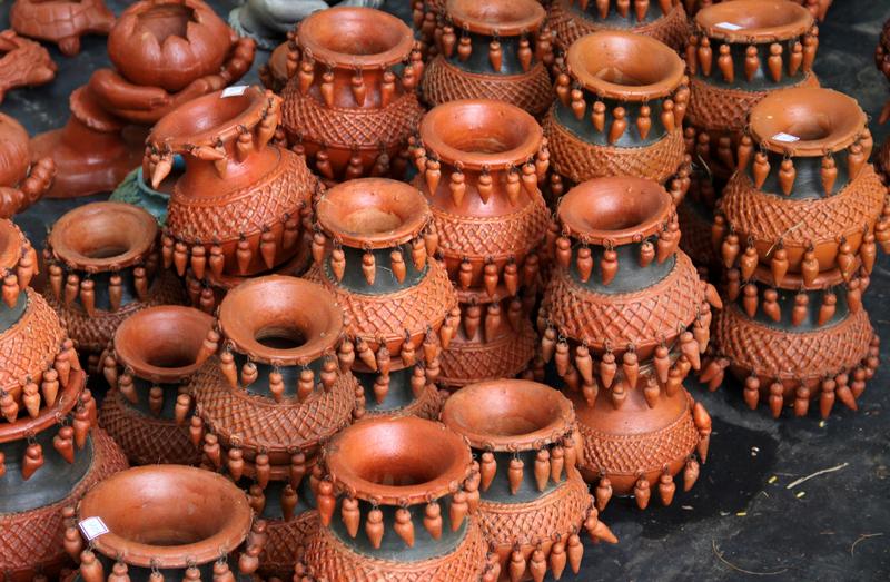 An Indian Design & Decor Blog: How