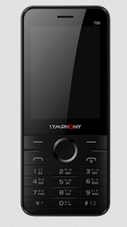 Symphony T95 Mobile Price and Full Specifications Details In Bangladesh