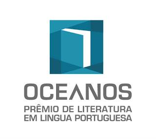 Prêmio Oceanos