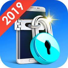 max app locker pro