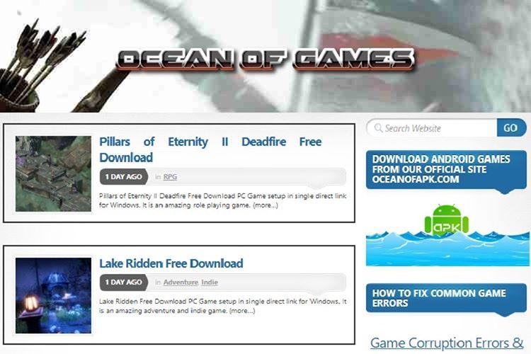 oceanofgames.com