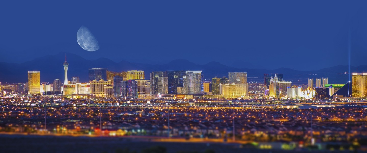 Homes In Vegas Nevada For Sale