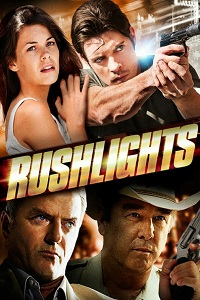 Watch Rushlights Online Free in HD