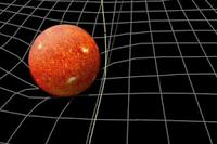 http://www.astrofisica.com.co/2016/05/astronomia.html