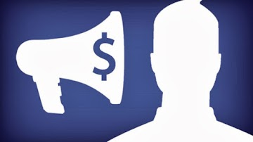 Memilih Jasa Iklan Facebook Yang Murah Serta Berkualitas