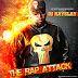 Mixtape: DJ Kay Slay - The Rap Attack