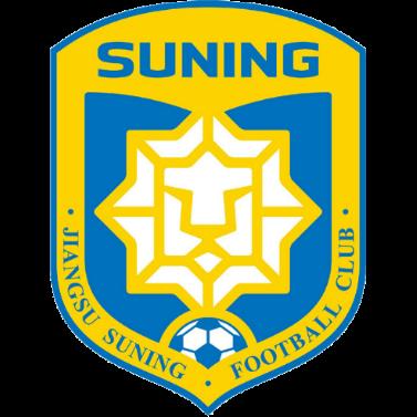 2019 2020 Liste complète des Joueurs du Jiangsu Suning Saison 2019 - Numéro Jersey - Autre équipes - Liste l'effectif professionnel - Position