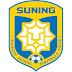 Plantel do Jiangsu Suning FC 2019