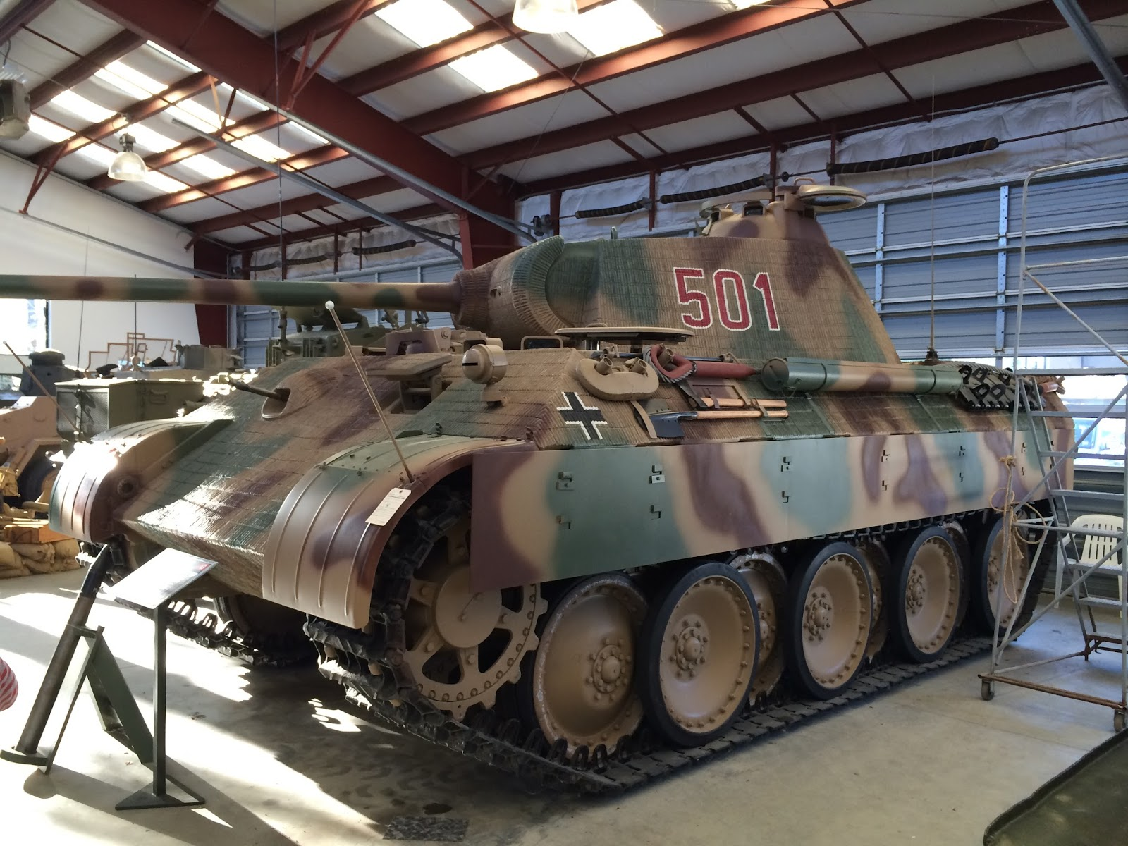 The Modelling News Takom Adds Another Piece To The Puzzle With A