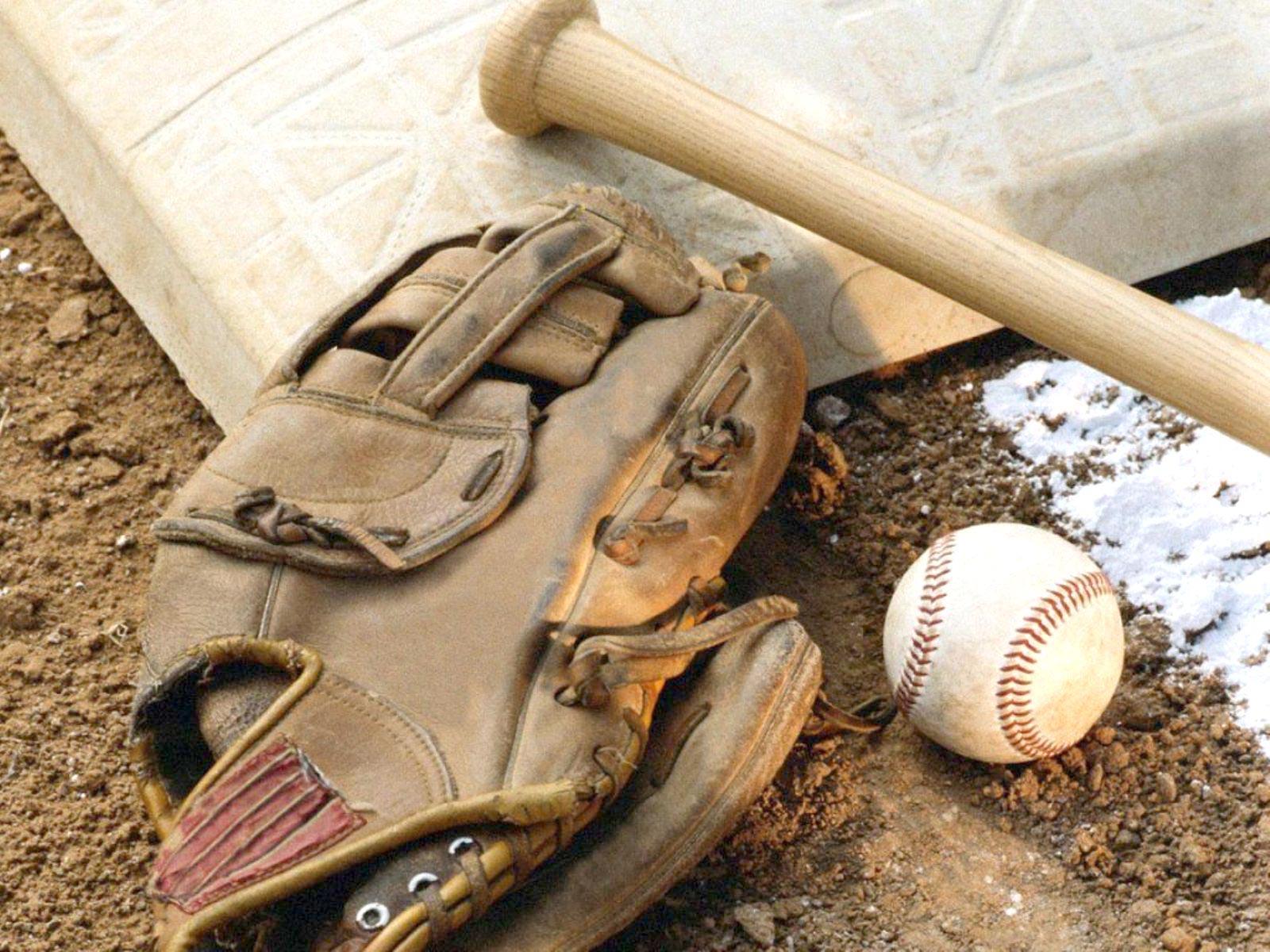 Cool Backgrounds Sports Baseball