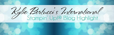 kylies blog