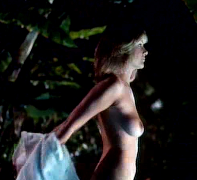 Downloading teen cathy lee crosby naked free