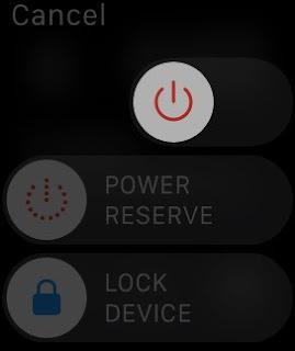Cara Merperbaiki Jam Tangan Apple yang Tidak Berfungsi  2