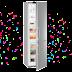 Castiga o combina frigorifica Liebherr din clasa premium