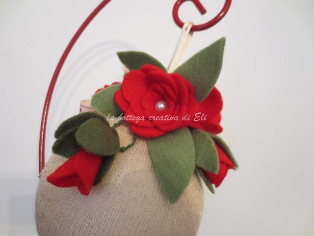 tutorial-palline-natalizie-handmade