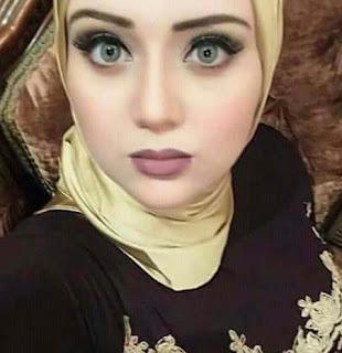 أوكرانيات للزواج فى السعودية