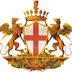 Sondaggio Demos&Pi e Demetra sull'elezione del Sindaco di Genova