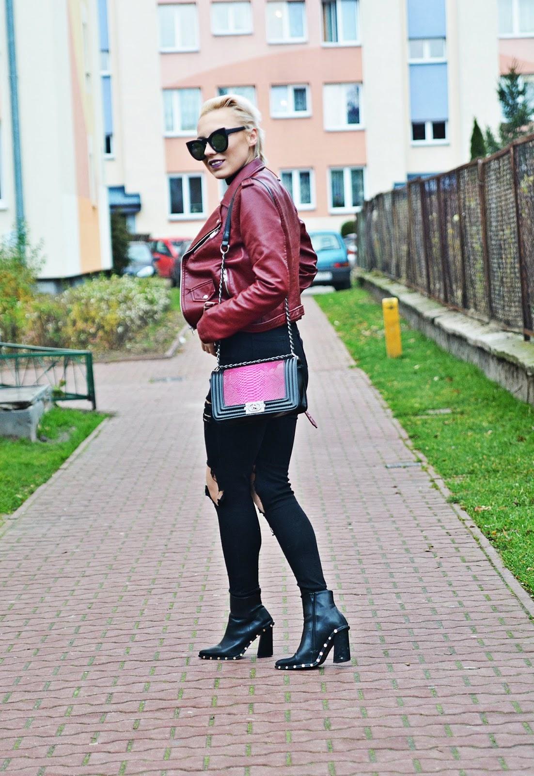 torba_ala_chanel_czarne_spodnie_blog_modowy_karyn