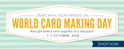 https://www3.stampinup.com/ecweb/products/30040/world-card-making-day?dbwsdemoid=4000825