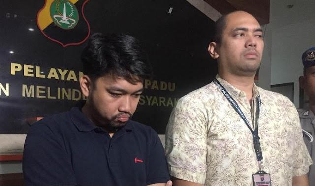 Perkelahian Anggota TNI vs Pemobil Diawali Suap-suapan di Mobil