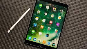 iPad-veya-iPad-Pro'yu-3-Kolay-Adımda-Sıfırlama