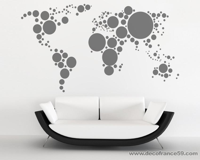 decofrance59 vente en ligne de stickers muraux. Black Bedroom Furniture Sets. Home Design Ideas
