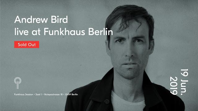 https://www.funkhaus.events/produkte
