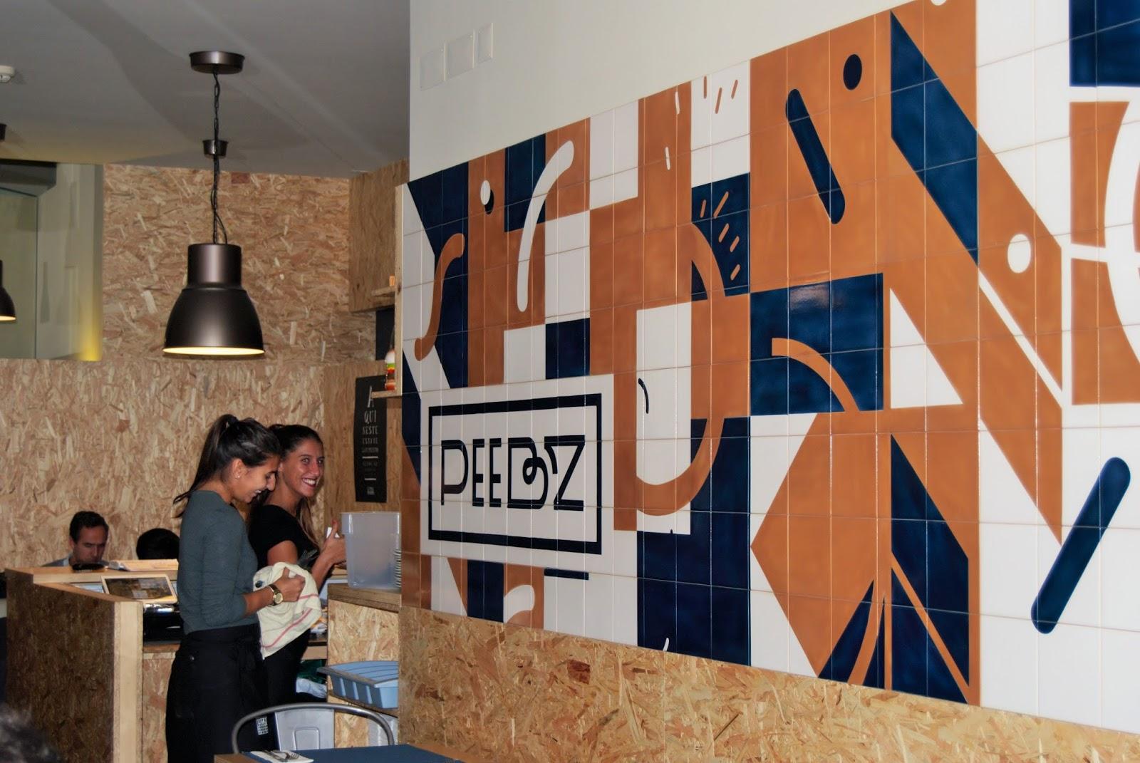 peebz-hamburgueria-hamburguer-restaurante-porto-foz-zomato-foodie