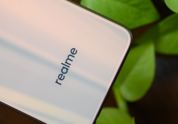 Realme Might Launch 48MP Camera Phone