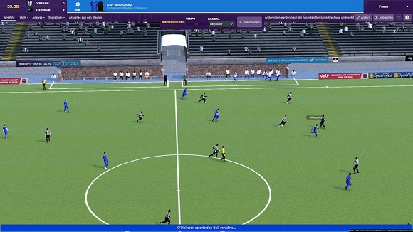 Football-Manager-2019-PC-Game-3